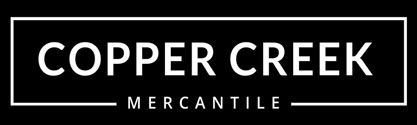 CopperCreekMercantile